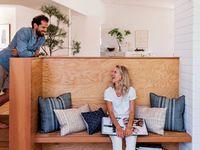 LIVING: Home Decor