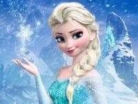 Frozen party 101