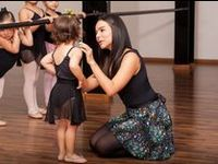Teaching Dance / Ideas, inspiration and resources for teaching dance.