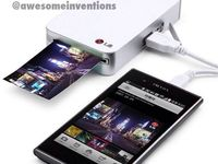 Awesome inventions & perfect inventions