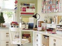 Organize/Clean it.