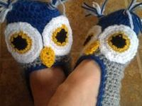 knitting jenny!