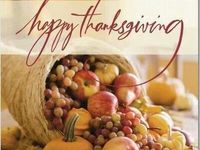 """Thanksgiving, or Thanksgiving Day, is a holiday celebrated in the United States on the fourth Thursday in November. It became an official Federal holiday in 1863, when, during the Civil War, President Abraham Lincoln proclaimed a national day of """"Thanksgiving and Praise to our beneficent Father who dwelleth in the Heavens"""", to be celebrated on Thursday, November 26. Also, there are reports that the original Thanksgiving proclamation was signed by George Washington."""