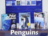 50 Best Penguins Images On Pinterest Winter Books For