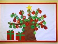 ... the classroom on Pinterest | Gingerbread man, Gingerbread and Reindeer