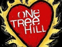 One Tree Hill.