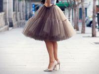 { Women's Fashion that I L.O.V.E. }