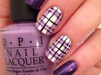 Beauty / Nails