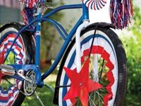memorial day bike ride louisville ky