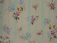 15 best vintage wallpaper early 1900 s thru 1920 s images