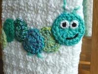 Sew, Knit, Crochet, etc