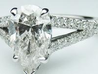 Love my Jewelry