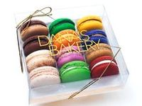 ... about Dana's Bakery on Pinterest | Bakeries, Cherry cordial and Shops