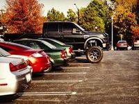 Lifted, trucks, 4x4, offroad, ford, Chevy, gmc, Toyota