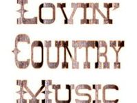COUNTRY MUSIC ~ LOVE IT!!!