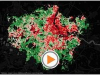 1000+ images about Tableau Public: Viz of the Day on Pinterest | Human development index, The ...