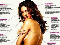 -:Info - Health & Beauty:-
