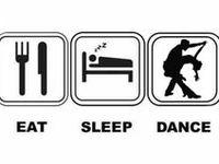 Everything Bailar