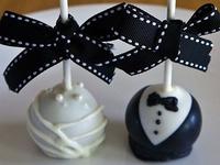 Wedding Anniversary IDEAS!