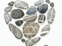 STONES N ROCKS IDEAS