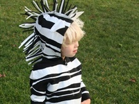 Costume, Carnaval...