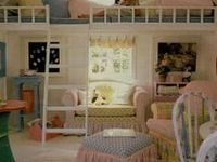 HOME:  Kid Space