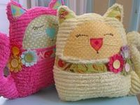 sew....and other kinds of crafts !!!!