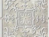 Victorian Ceilings