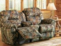 17 Best Images About For The Guy On Pinterest Mossy Oak