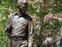 Barber Shop Asheville Nc : ... NC on Pinterest Statue of, Lakes and Asheville north carolina