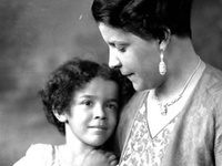 American women on pinterest museums claudette colvin and rosa parks