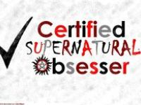 Anything miscellaneous such as Keep Calm, e-cards, funnies, silliness, quotes, fandom comments etc about Supernatural and the fandom.