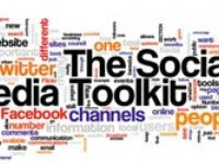 Social Media for Libraries - How to!  Tips and links