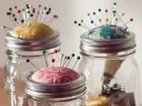 Non-complicated DIY gift ideas that are specific  to the individual and from the heart