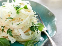 Sublime Salads  Board