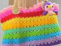 Craft Ideas & Cross Stitch & Knitting