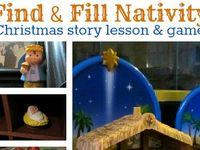 Never short on preschool craft ideas again!