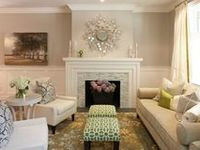 Home Decor, Interior Design