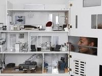 great miniatures and dollhouses