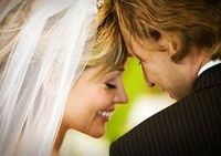 Wedding Ceremony Photographs - ISPWP Wedding Photographers / Featuring beautiful wedding ceremony photographs and wedding inspiration for your special day. Find your wedding photographer at the International Society of Professional Wedding Photographers! www.ispwp.com