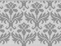 Voorbeelden van patronen