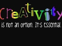 ArtEd- Sayings/ posters