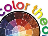 ArtEd- Color theory