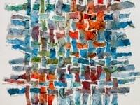 ArtEd- Watercolor