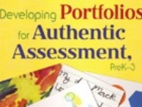 ArtEd- Assessment