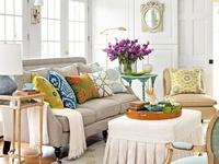 Inspiration_Living Area
