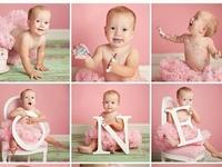 ~Baby Love~