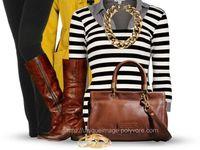 Clothes Envy