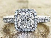 Wedding Ideas (Someday)