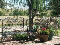 A Home*Patios, Porches, Outdoor Spaces, etc.